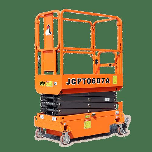 JCPT0607