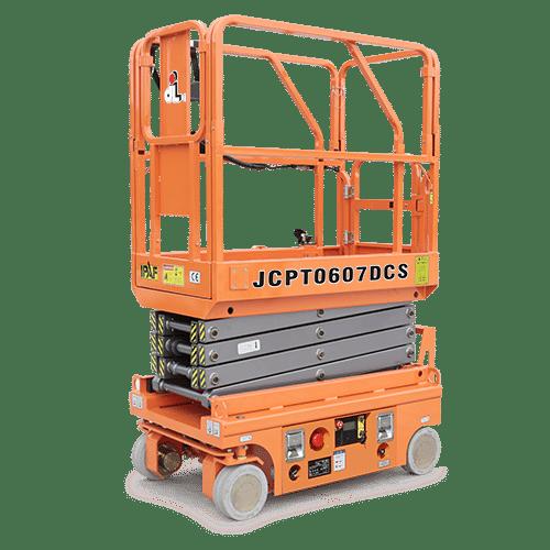 JCPT0607DCS-2