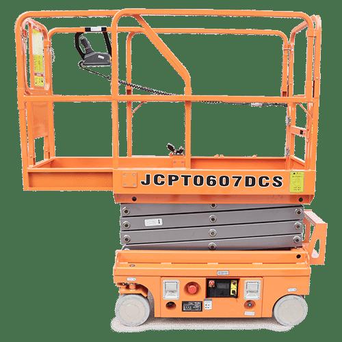 JCPT0607DCS-3