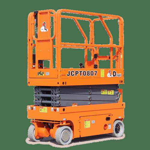 JCPT0807DC-2
