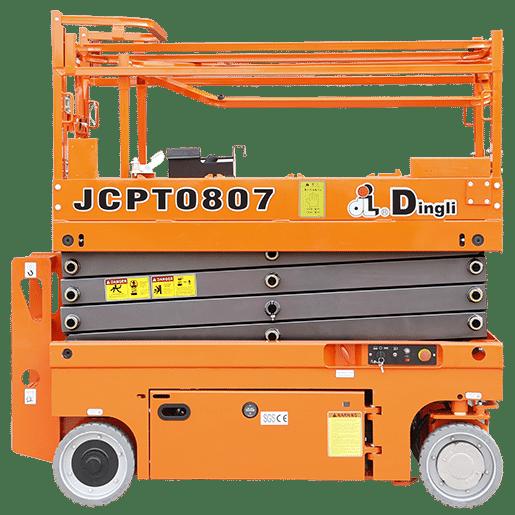 JCPT0807DC-3