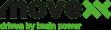 logo movexx